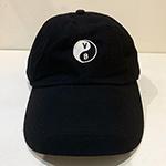 VIAGRABOYS-CAP-1-150.png