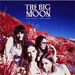 big_moon.png