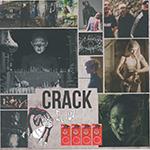 crackcloud-wihte-lp.png