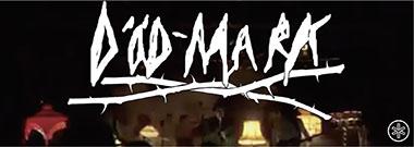 dodmark-live-banner