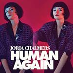 jorja_chalmers-2.png