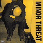 minor_threat.png