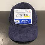 BIGLOVE-CAP-CORDUROY-NAVY-1-150.png