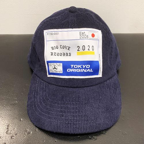 BIGLOVE-CAP-CORDUROY-NAVY-1-500.jpg