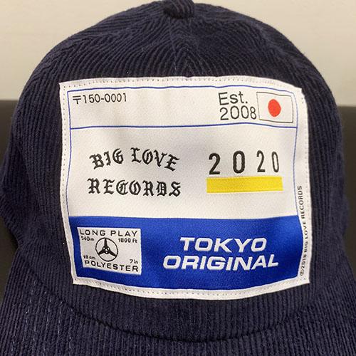 BIGLOVE-CAP-CORDUROY-NAVY-2-500.jpg