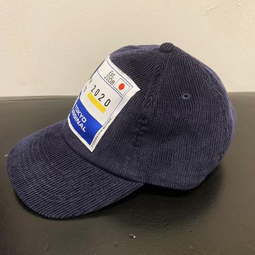 BIGLOVE-CAP-CORDUROY-NAVY-3-500.jpg