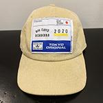 BIGLOVE-CAP-CORDUROY-SAND-1-150.png