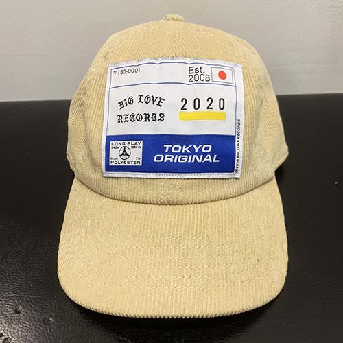 BIGLOVE-CAP-CORDUROY-SAND-1-500.jpg
