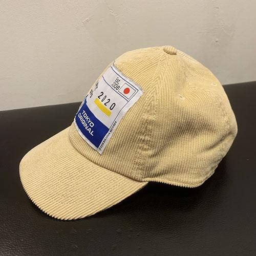 BIGLOVE-CAP-CORDUROY-SAND-3-500.jpg