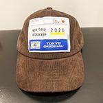 BIGLOVE-CAP-CORDUROY-TAN-1-150.png