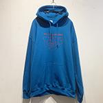 BIGLOVE-TOKYO-BLUE-PARKA-150.png