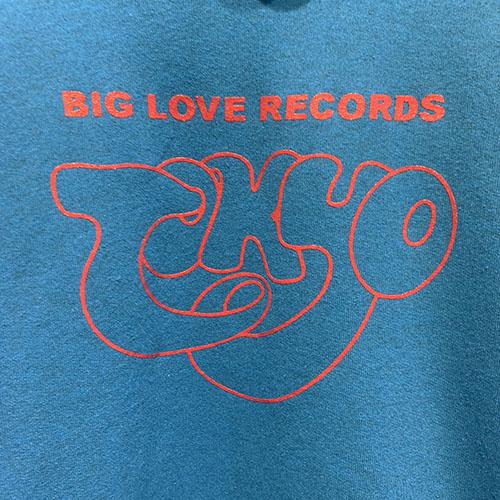 BIGLOVE-TOKYO-BLUE-PARKA-LOGO-500.jpg