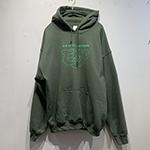 BIGLOVE-TOKYO-GREEN-PARKA-150.png