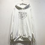 BIGLOVE-TOKYO-WHITE-PARKA-150.png