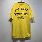 BIGLOVE-YELLOW-BACK-150.png