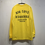 BIGLOVE-YELLOW-LONG-150.png