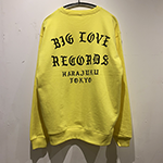 BIGLOVE-YELLOW-SWEAT-BACK-150.png