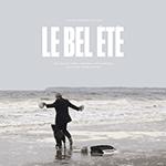 LE_BEL_ETE.png