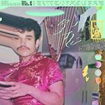 PETSHIMMERS-LP.png