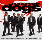 RESERVOIR_DOGS.png