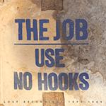 USE_NO_HOOK.png