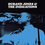 durand_jones_indications.png