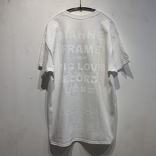 mhane-white-BACK-500.jpg