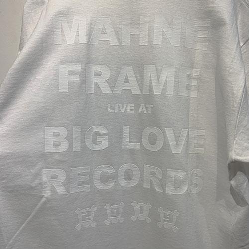 mhane-white-BACK-LOGO-500.jpg