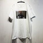 mhane-white-front-150.png