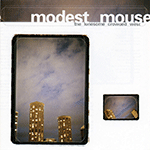 modest_mouse.png