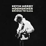 moonshiner.png