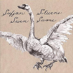 seven_swans.png