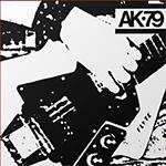 AK_79.png