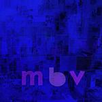 MBV.png