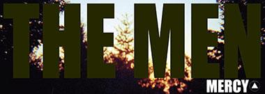 THEMEN-MERCY-BANNER