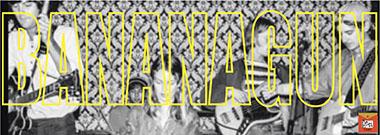 bananagun-2-banner