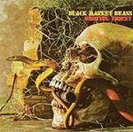 black_market_brass.png