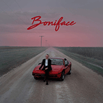 boniface.png