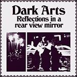 dark_arts.png
