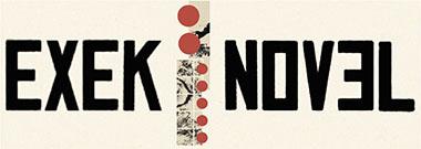 exek-novel-banner