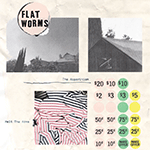 flat_worms_7.png