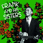 frank_and_his_sisters.png