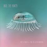 hope-sandoval-until-the-hunter-album.png
