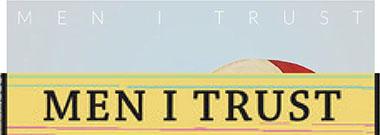 menitrust-reissue-banner
