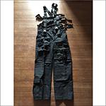 n0v3l-black-150.png
