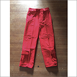 n0v3l-red-front-150.png