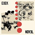 novel_exek.png