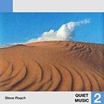 quiet_music_2.png