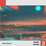 quiet_music_3.png