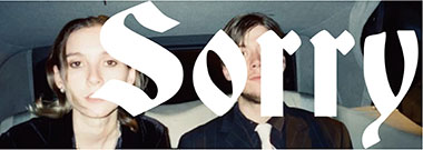 sorry-right-banner